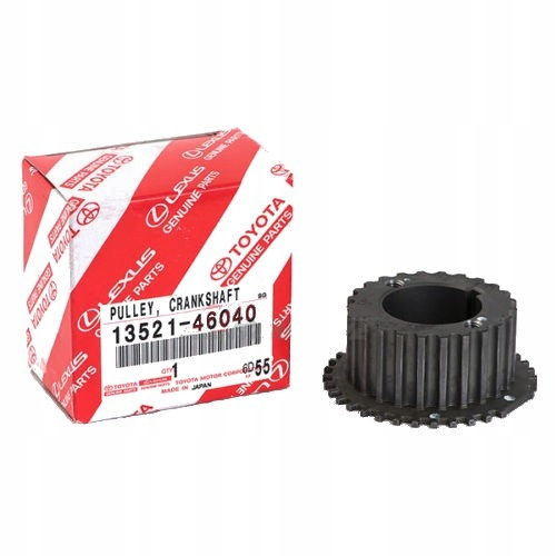For JZA80 MK4 Toyota Supra 2JZ-GTE 2JZGTE non-VVTi Brand New OE Spec Oil Filter