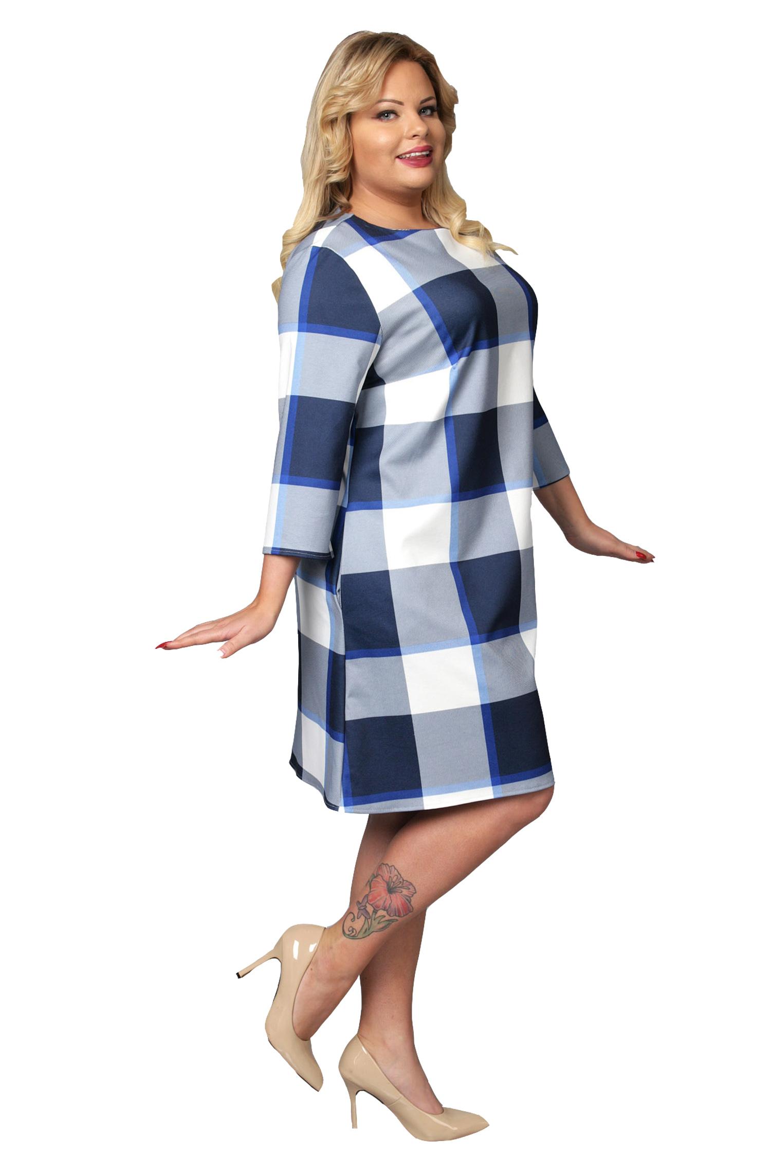 9537af55cb sukienka chaber w Oficjalnym Archiwum Allegro - Strona 103 - archiwum ofert