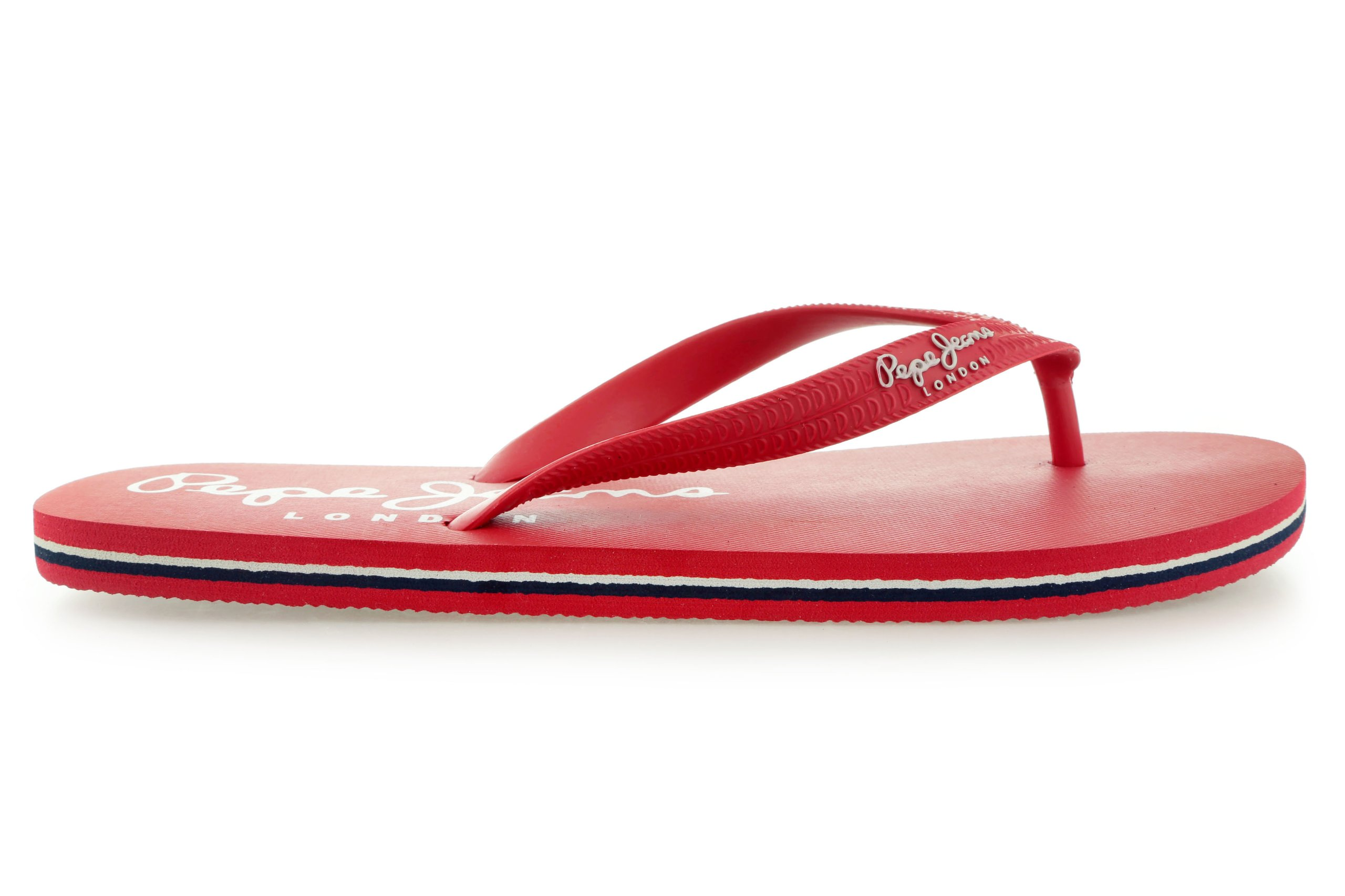 JAPONKI PEPE JEANS SWIMMING BASIC PMS70014 R: 46