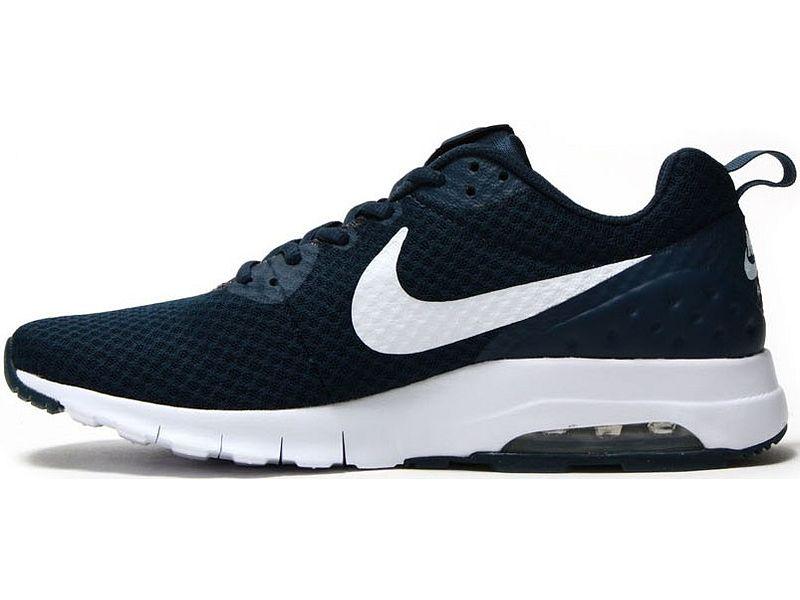 Nike AIR MAX MOTION LW (41) Buty Męskie 7141155015