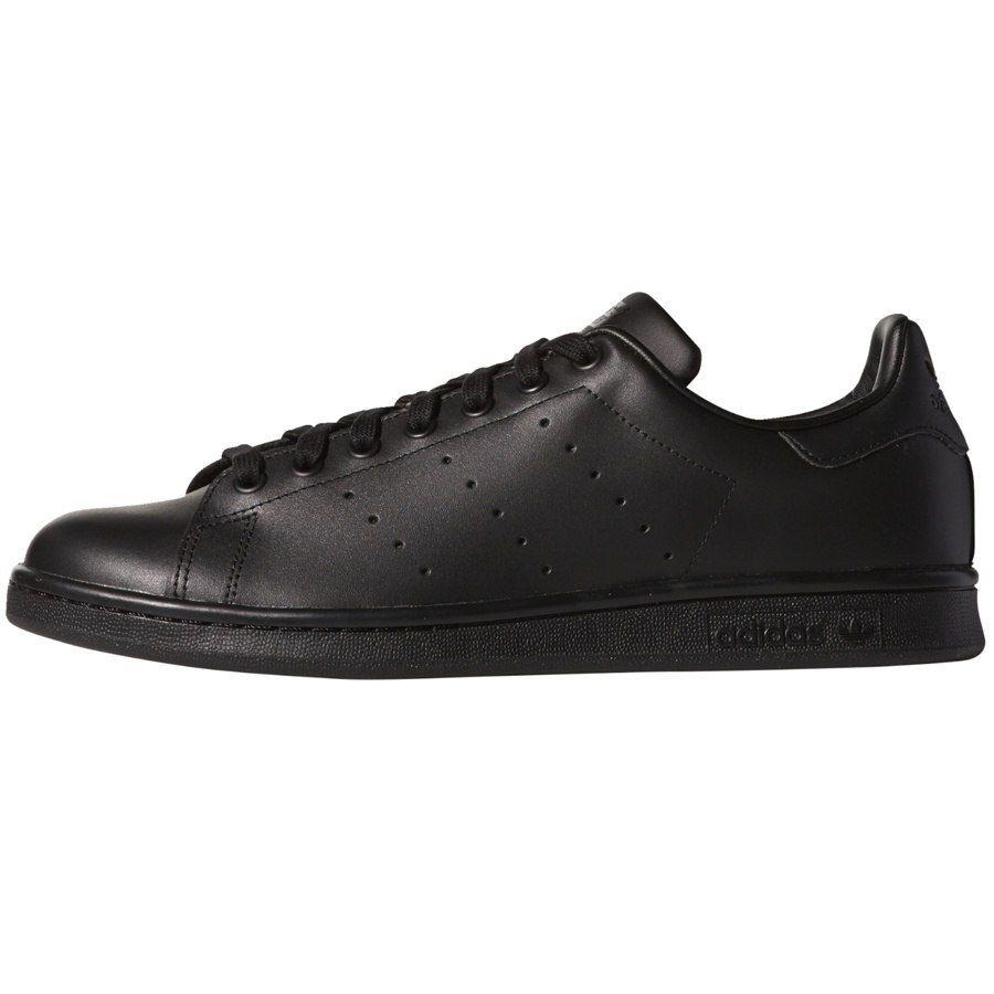 aadd3309072e Buty Męskie Sneakersy adidas Stan Smith 42 2 3 - 7303077634 - oficjalne  archiwum allegro