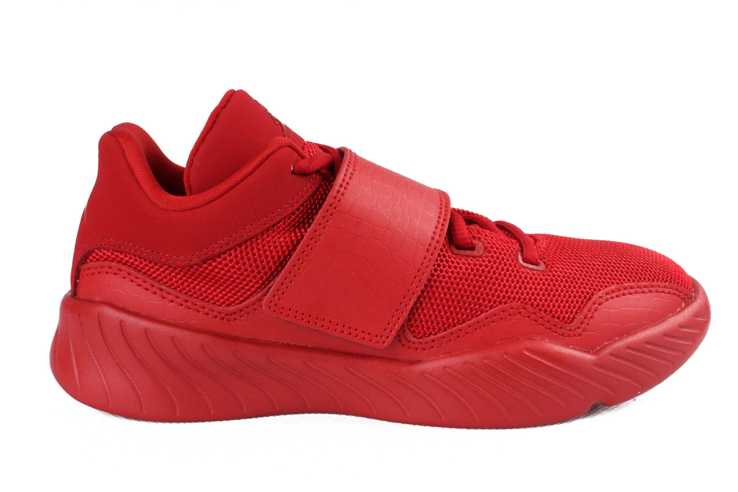 Buty Dziecięce Nike Jordan J23 BP rozm 35 6960468756