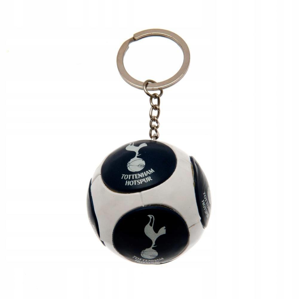 Tottenham Hotspur - breloczek-piłka! Brelok