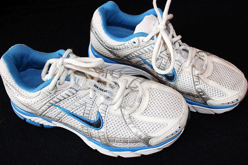 34c2a8f231c95 Nike air pegasus j NOWE 26