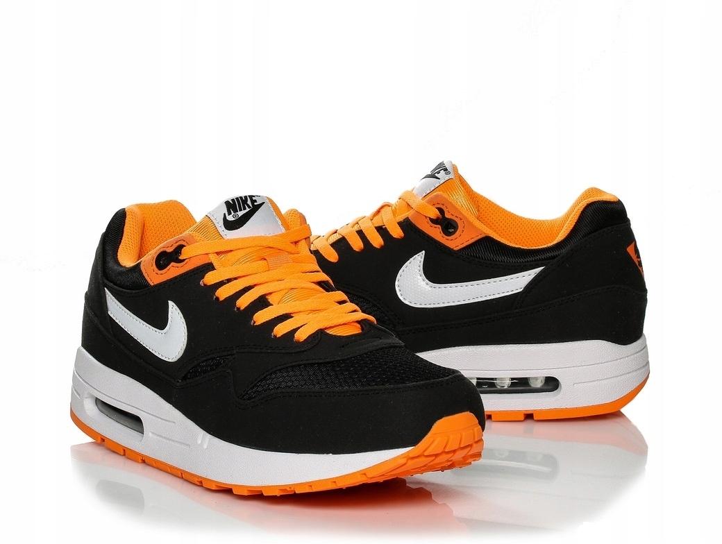 Buty Męskie Nike Air Max 1 90 555766 019 r. 36.5
