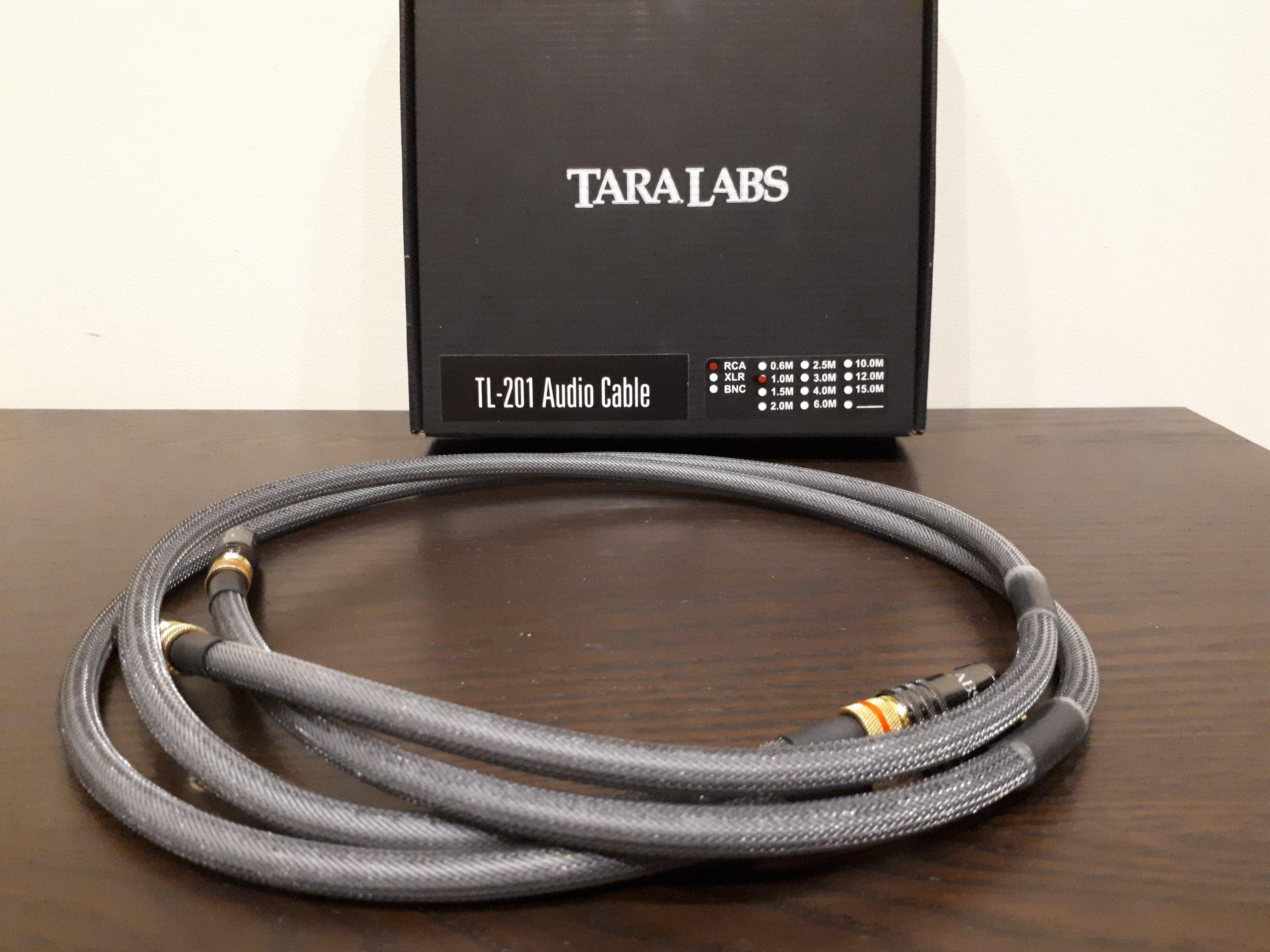 Tara Labs TL-201