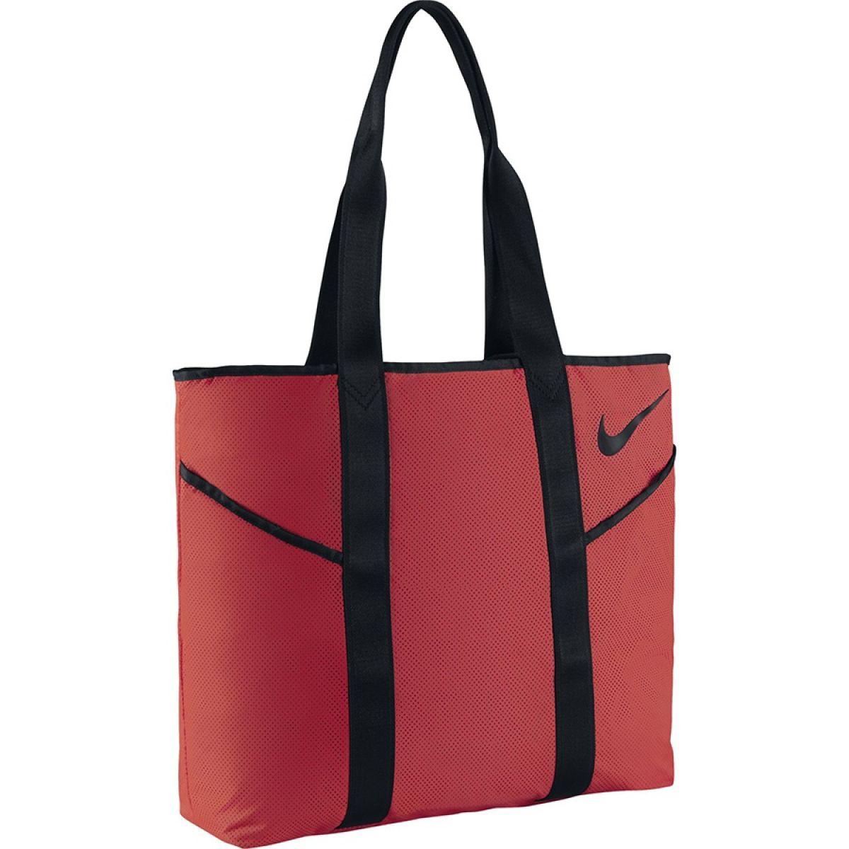 klasyczny styl nowy produkt innowacyjny design Torba Nike Azeda Tote W BA4929-696 - 7437220621 - oficjalne ...