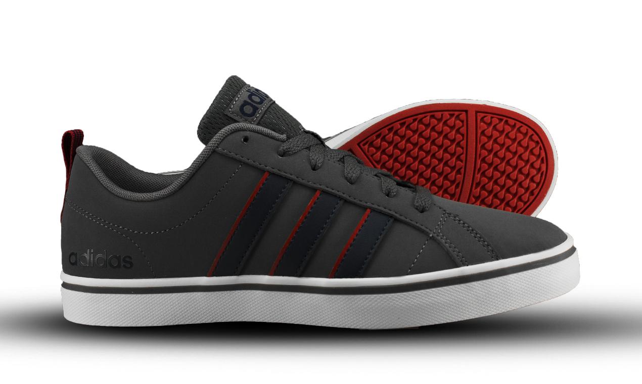 Buty Męskie Adidas Vs Pace DB0151 r. 42 23 7363047112
