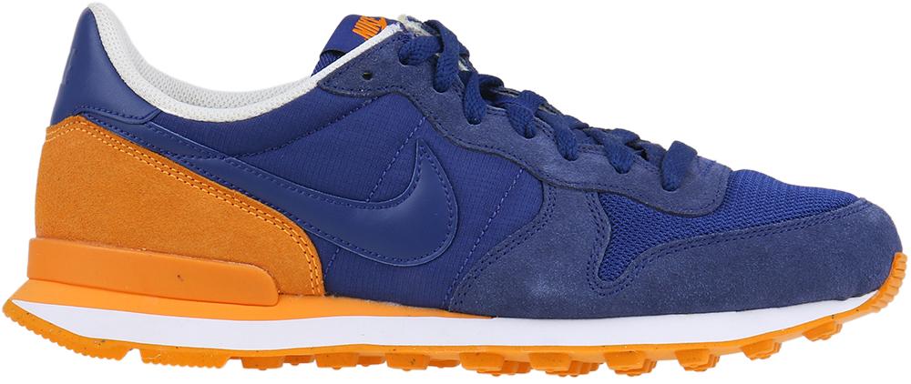sale retailer c08e0 79ef4 Męskie buty Nike Internationalist 828041-408 r 44