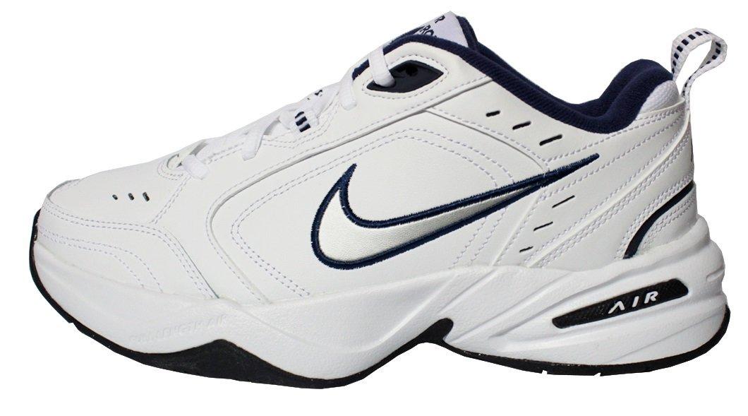 Nike Buty Meskie Air Monarch IV 415445 102 r. 41 Ceny i