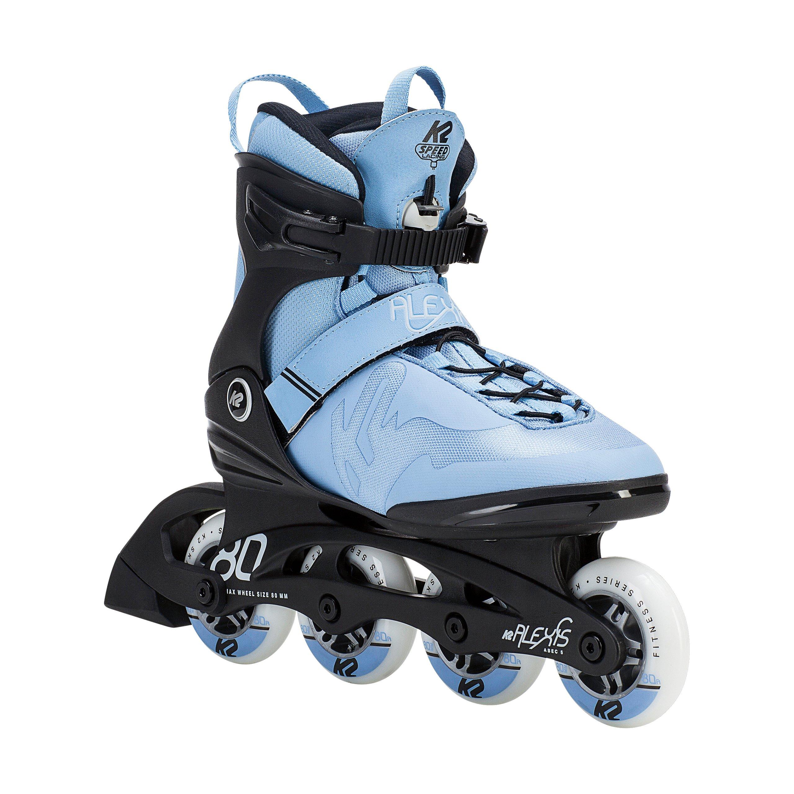403d54381 rolki fitness damskie slalom blackwheels w Oficjalnym Archiwum Allegro -  Strona 6 - archiwum ofert