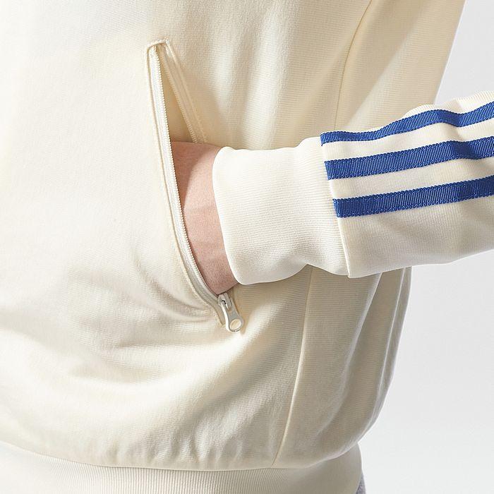 Adidas Bluza EA SST TT GRAPHIC (40L) Damska 7083354663