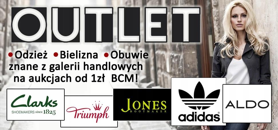 Buty damskie Adidas Hamburg 38 BCM!