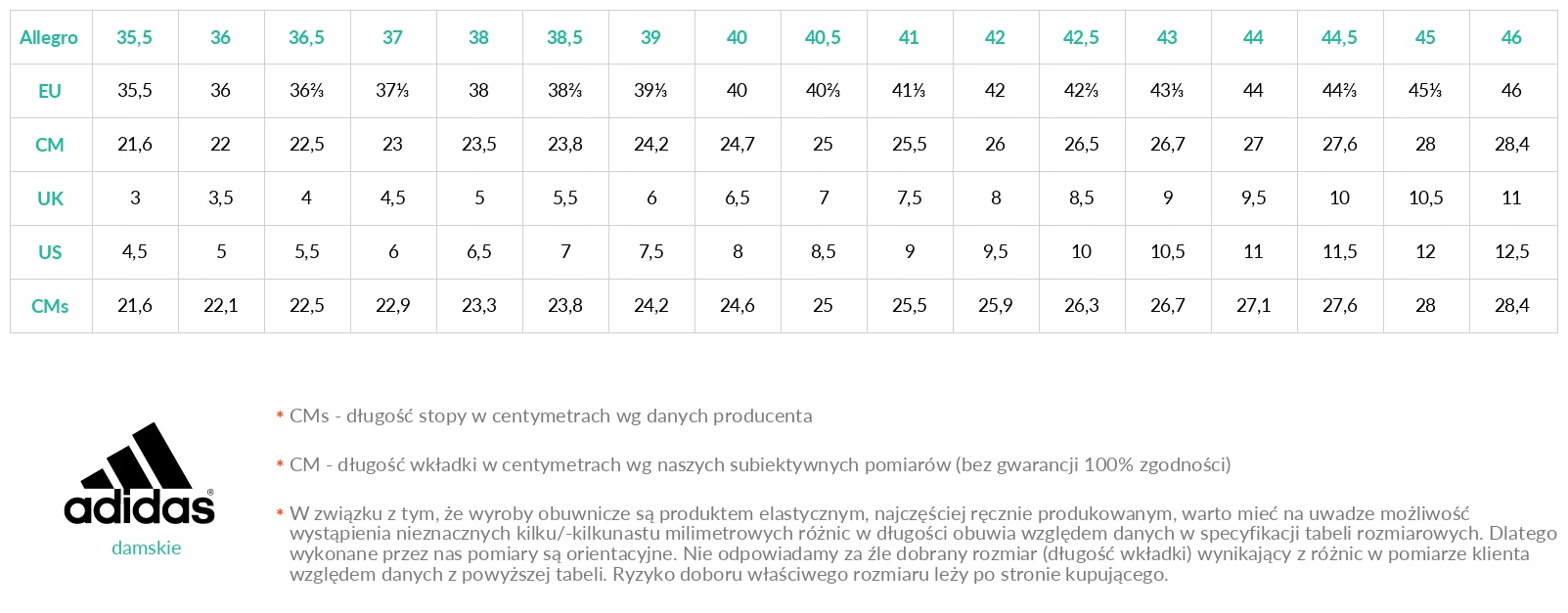 30% ADIDAS ZX FLUX S77312 ORIGINALS BUTY DAMSKIE