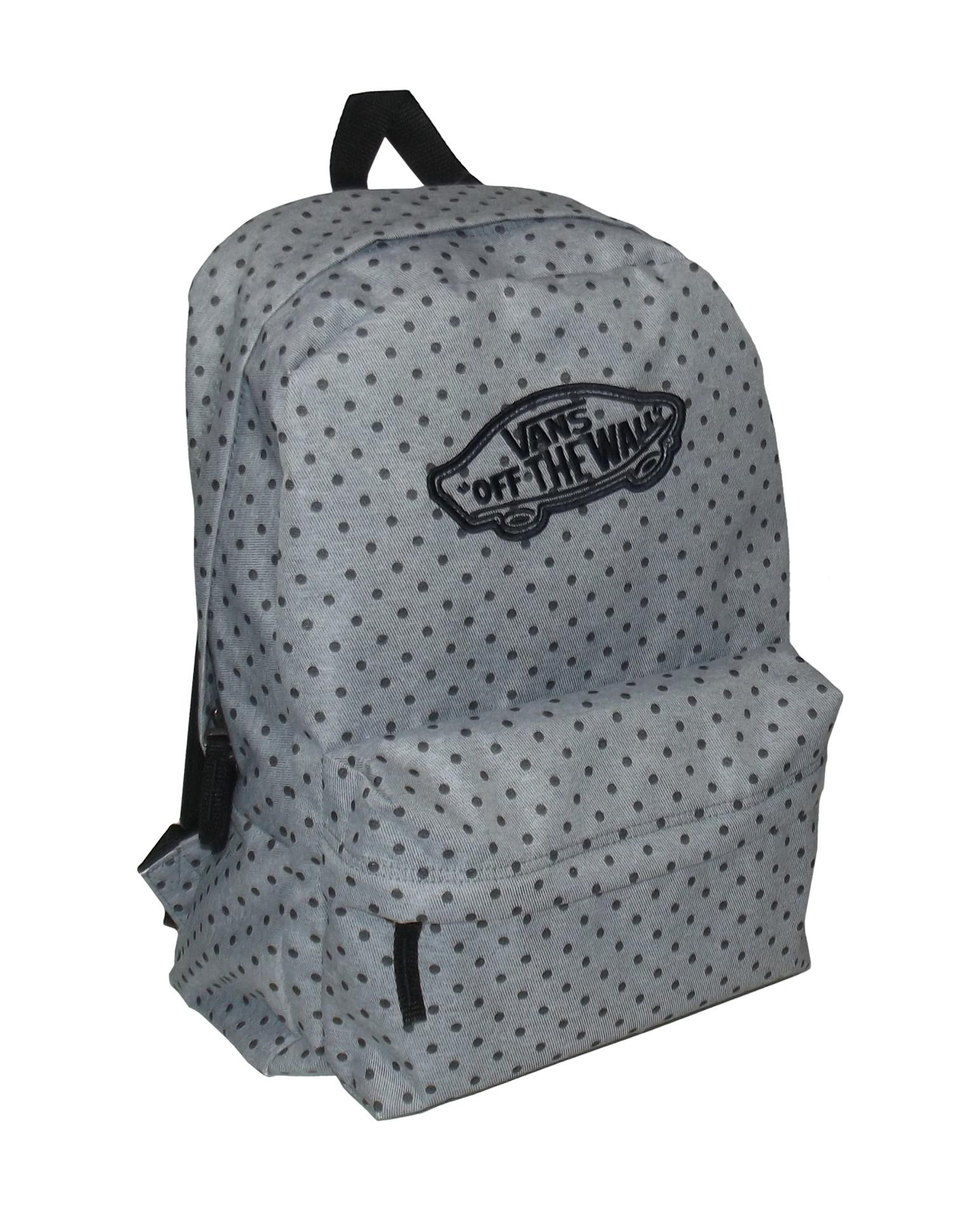 6ad83fa6bee13 plecaki vans szare allegro|Darmowa dostawa!