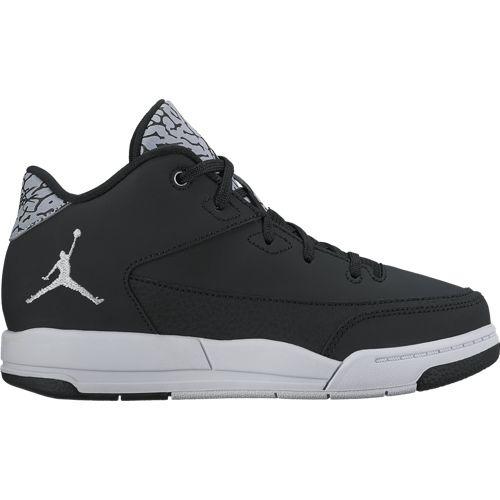 niezawodna jakość Nowa kolekcja autentyczny Buty Nike JORDAN FLIGHT ORIGIN - 820247-020 R.28 ...