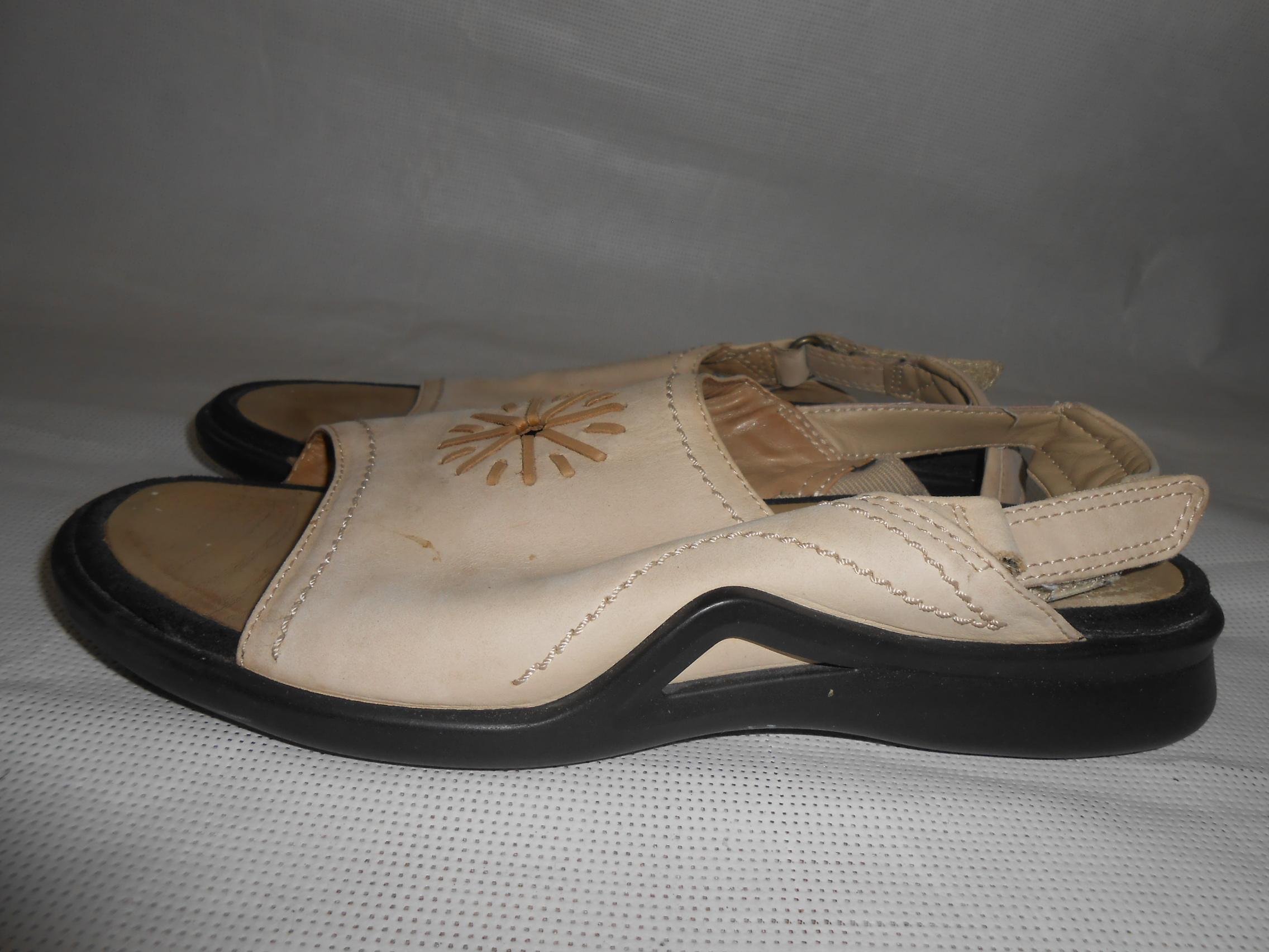 d8df15b8 ECCO Super buty damskie z Anglii !!nr 38 - 7309685544 - oficjalne ...