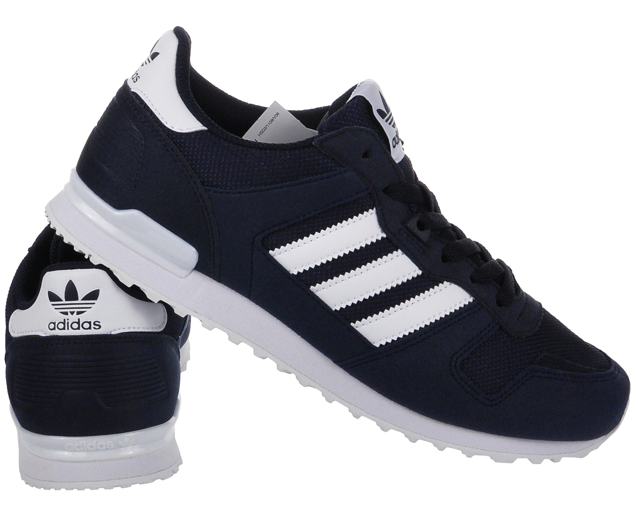 where to buy adidas zx 700 j b9032 7bf19