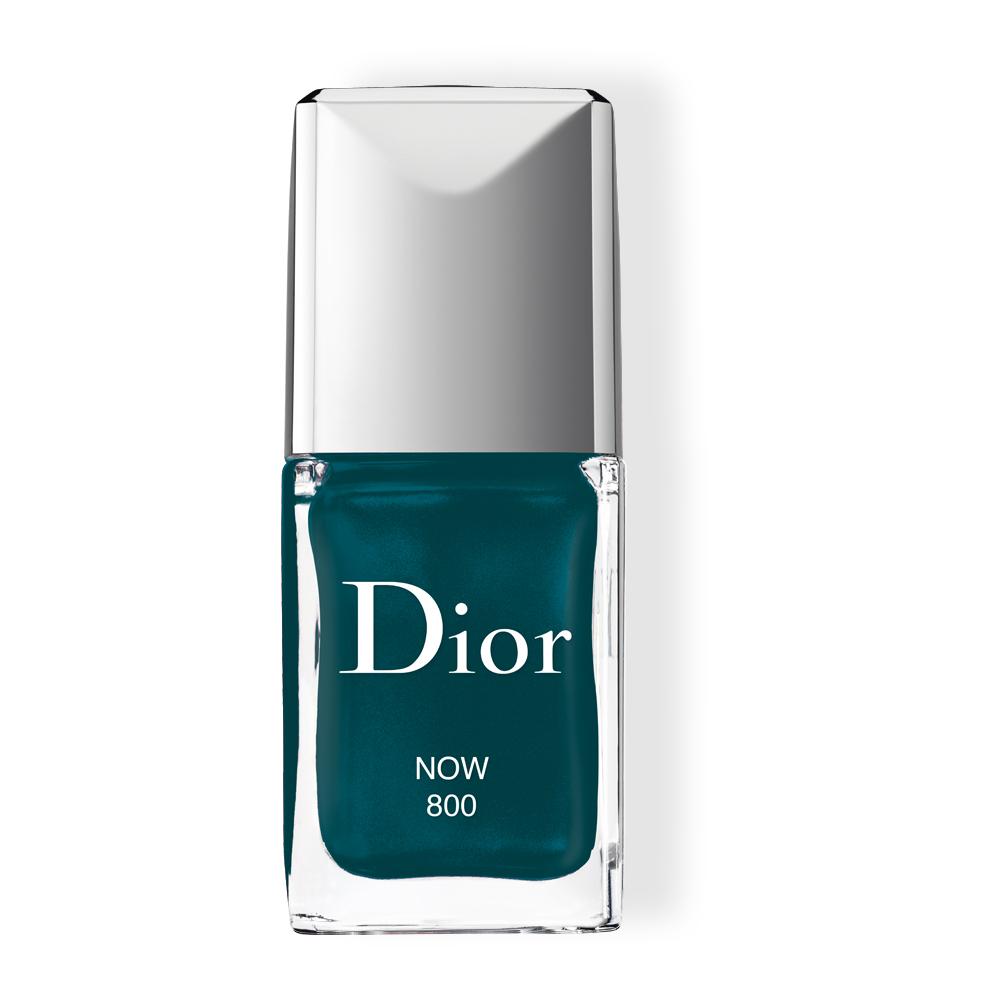 Dior Vernis Now 800