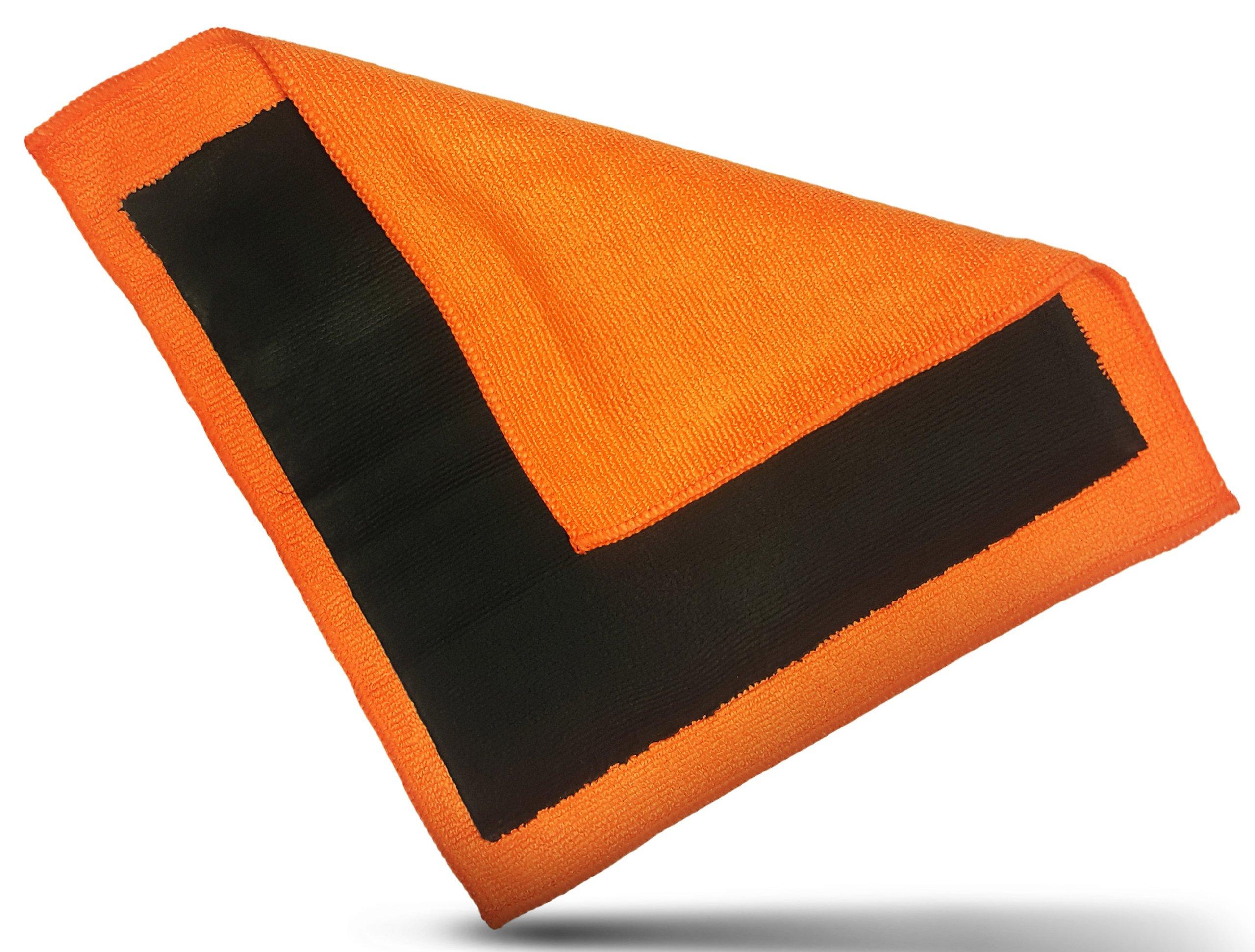 ADBL CLAY TOWEL - DECONTAMINATION POLIMER CLOTH