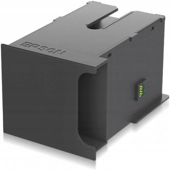 Maintenance Box T671100 do WF-35xx/3010/3620/7x10