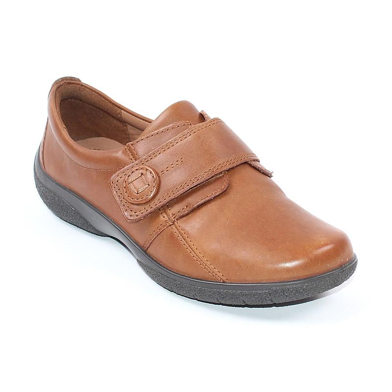 PUMA beżowe sportowe buty rozmiar 37 skóra BCM Zdjęcie na