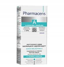 Pharmaceris A SPF 20 50 ml