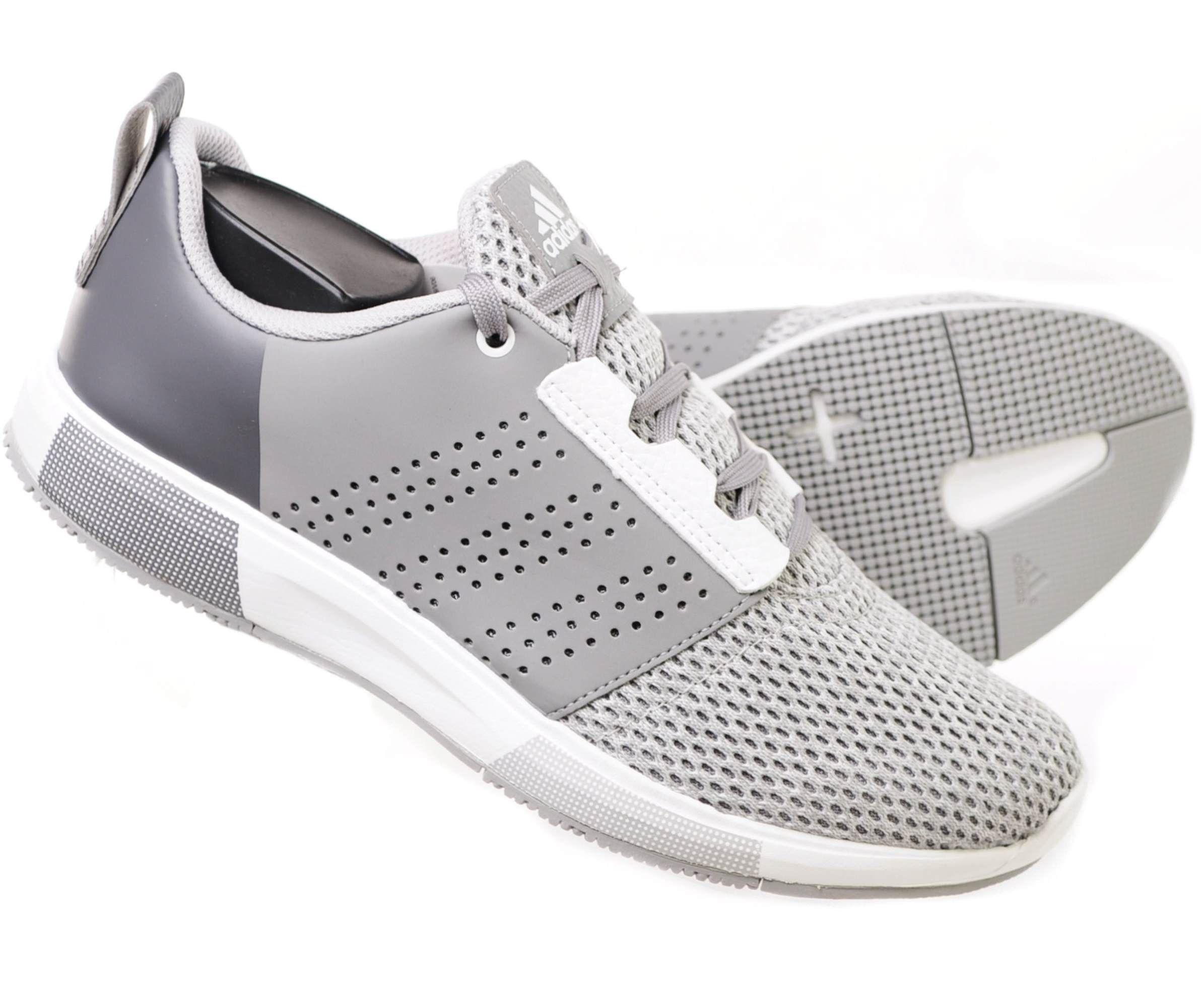 Buty damskie Adidas Madoru 2 AF5377 r. 39 13