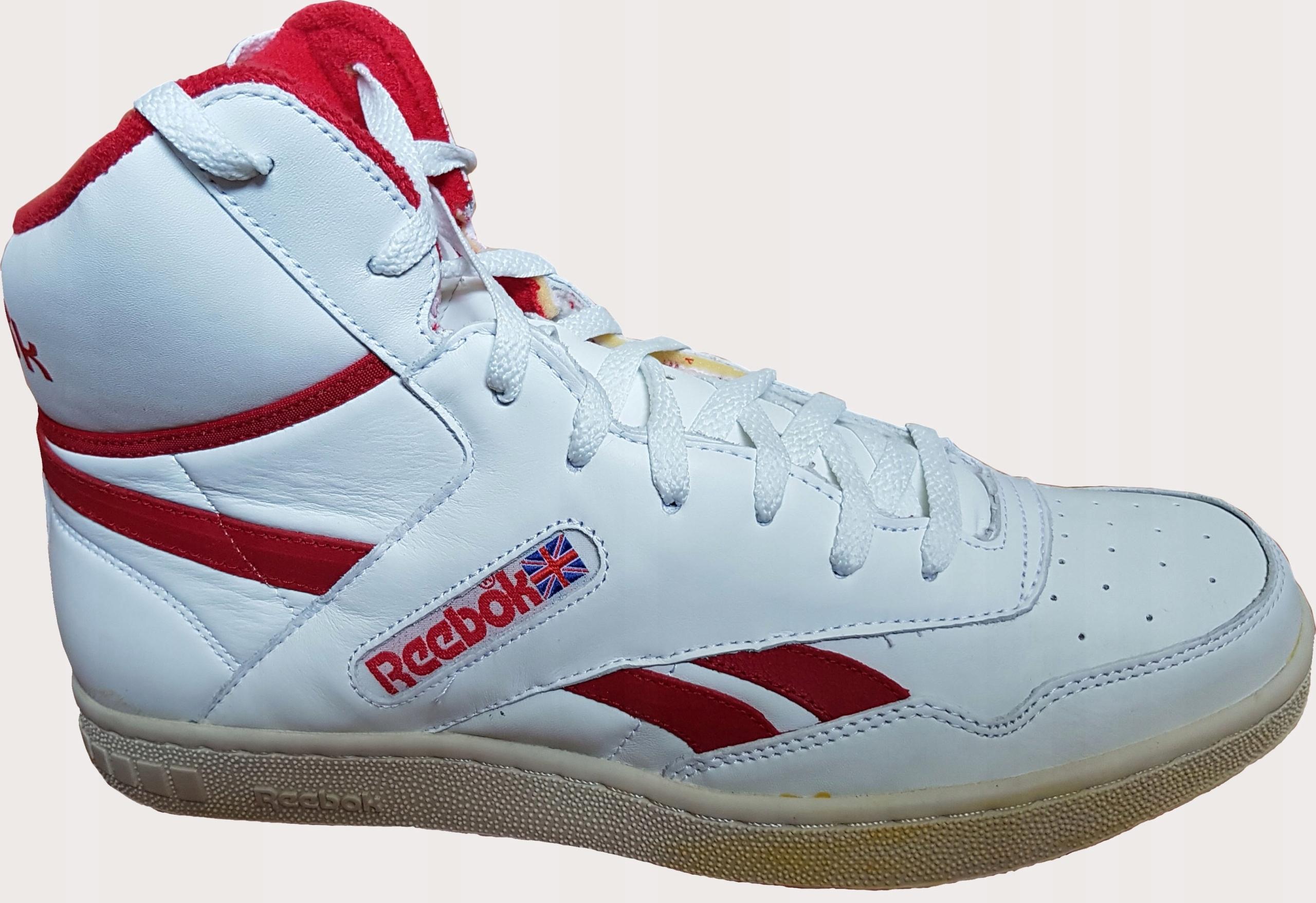 cc83e8e6 Adidas Classic 44 Reebok Snakersy Buty 7520395740 R Puma Nike Yvfybg76