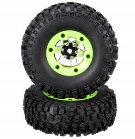 Wltoys Left Wheels 12428-0070 12423-0070 Komplet K