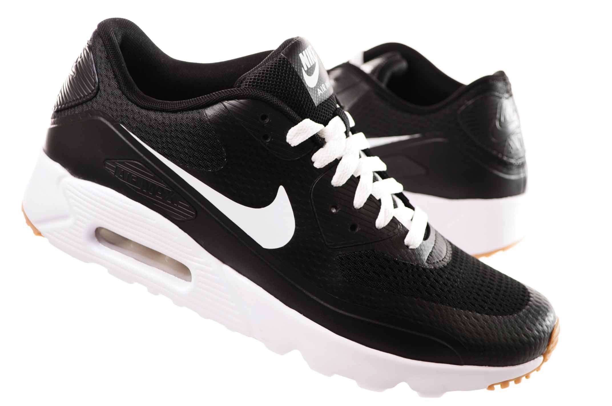 Nike Air Max 90 Ultra Essential Buty Męskie 42 6899275370