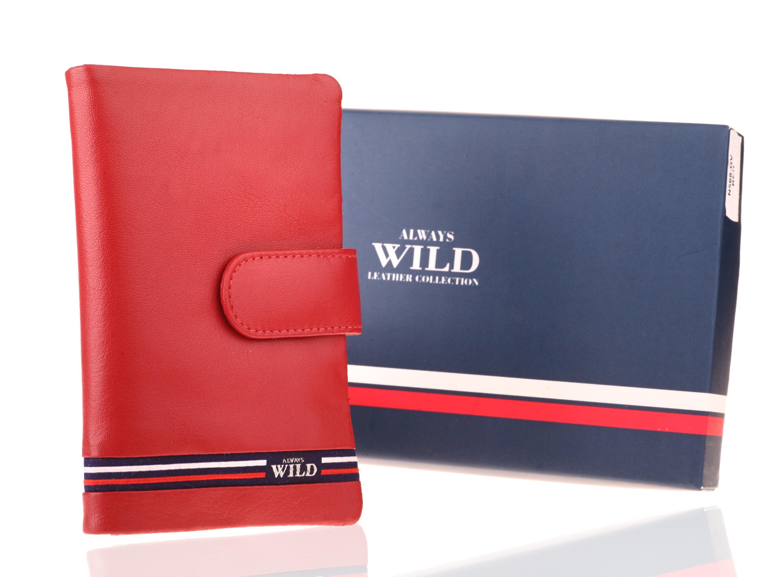 dbca24d7e388a modne portfele w Oficjalnym Archiwum Allegro - Strona 5 - archiwum ofert