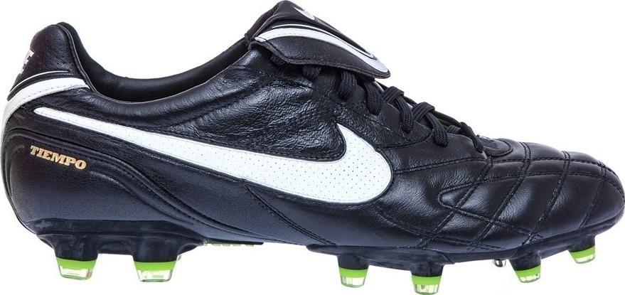 d7d17d0ffdd Nike Tiempo Legend III FG 366201 017 r.40