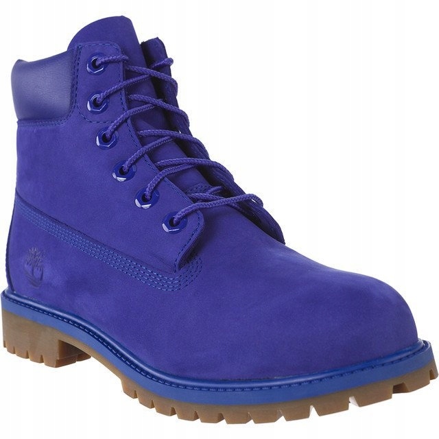 6 In Premium Wp Boot A1MM5 r.37,5
