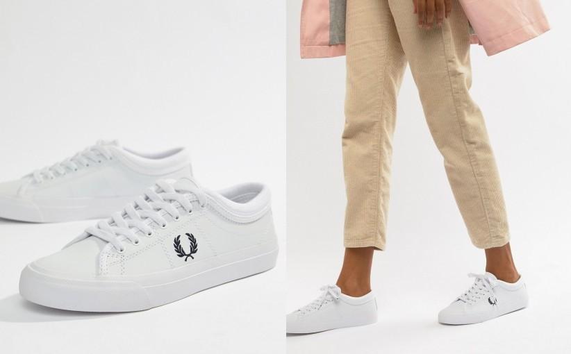 Buty Męskie Vans Ward HI •cena 326,00 zł•Białe, Bordowe