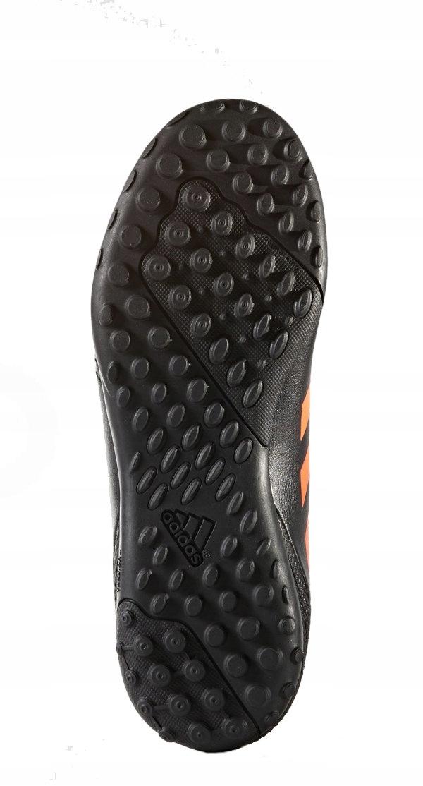 9f44f8a61d430e Buty Adidas COPA 17.4 TF JR (S77160) 36 2 3 cza po - 6985285993 ...