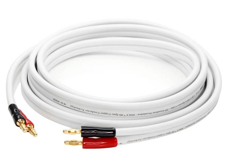 Real Cable CBV130016 2 x 3m konfekcjonowany Lublin