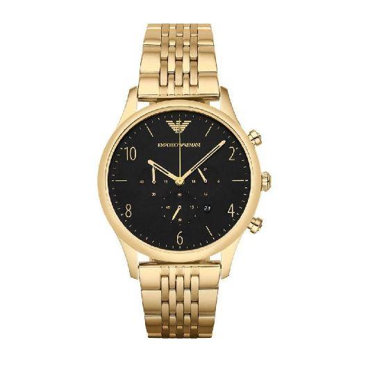 Zegarek EMPORIO ARMANI AR1893 CERTYFIKAT gwarancja