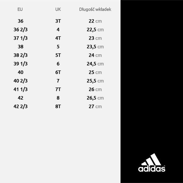 Buty damskie adidas Campus BY9579 r. 36 23 7227867687