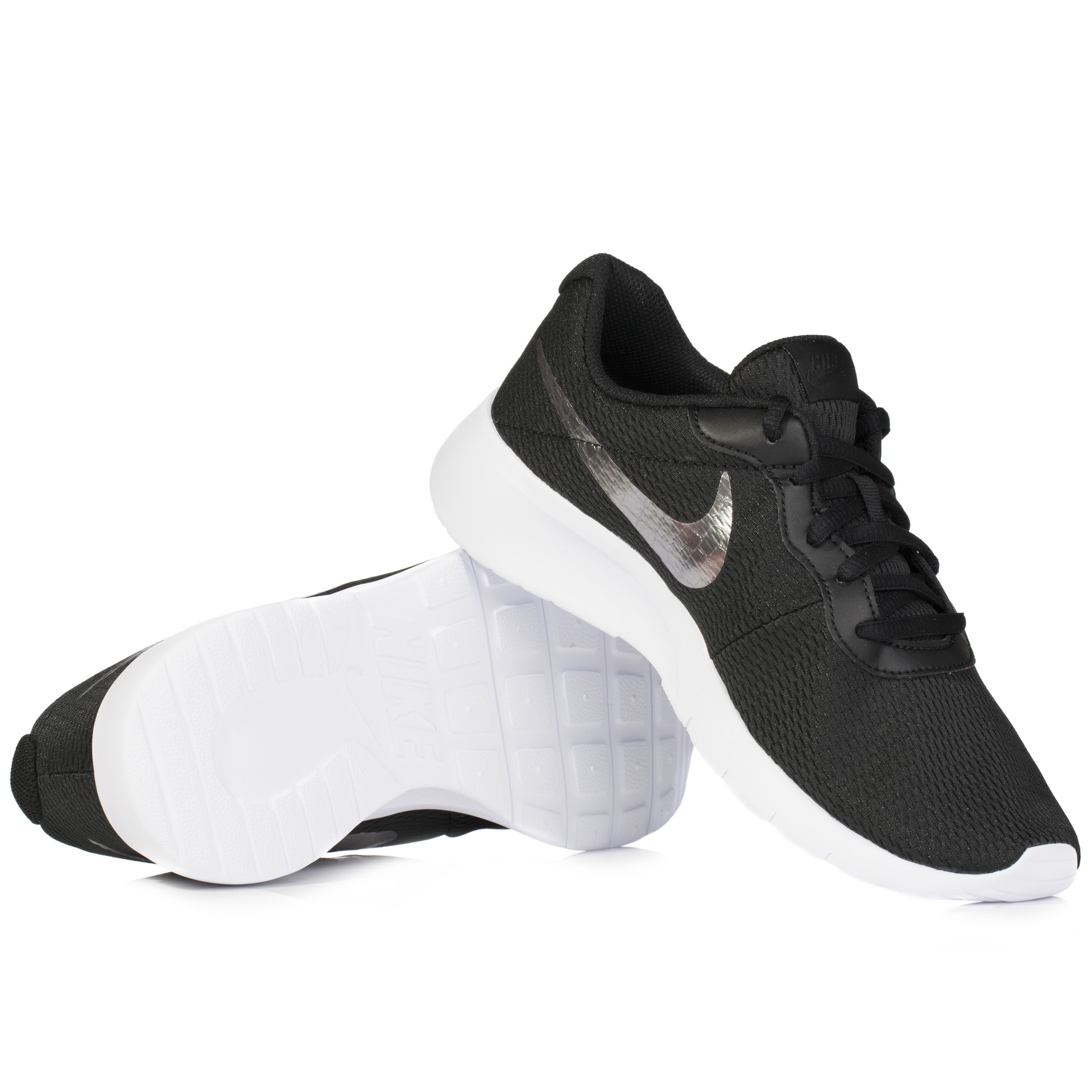 1fabf839c Buty dziecięce Nike Tanjun 818381-014 r 39 - 7303550269 - oficjalne ...