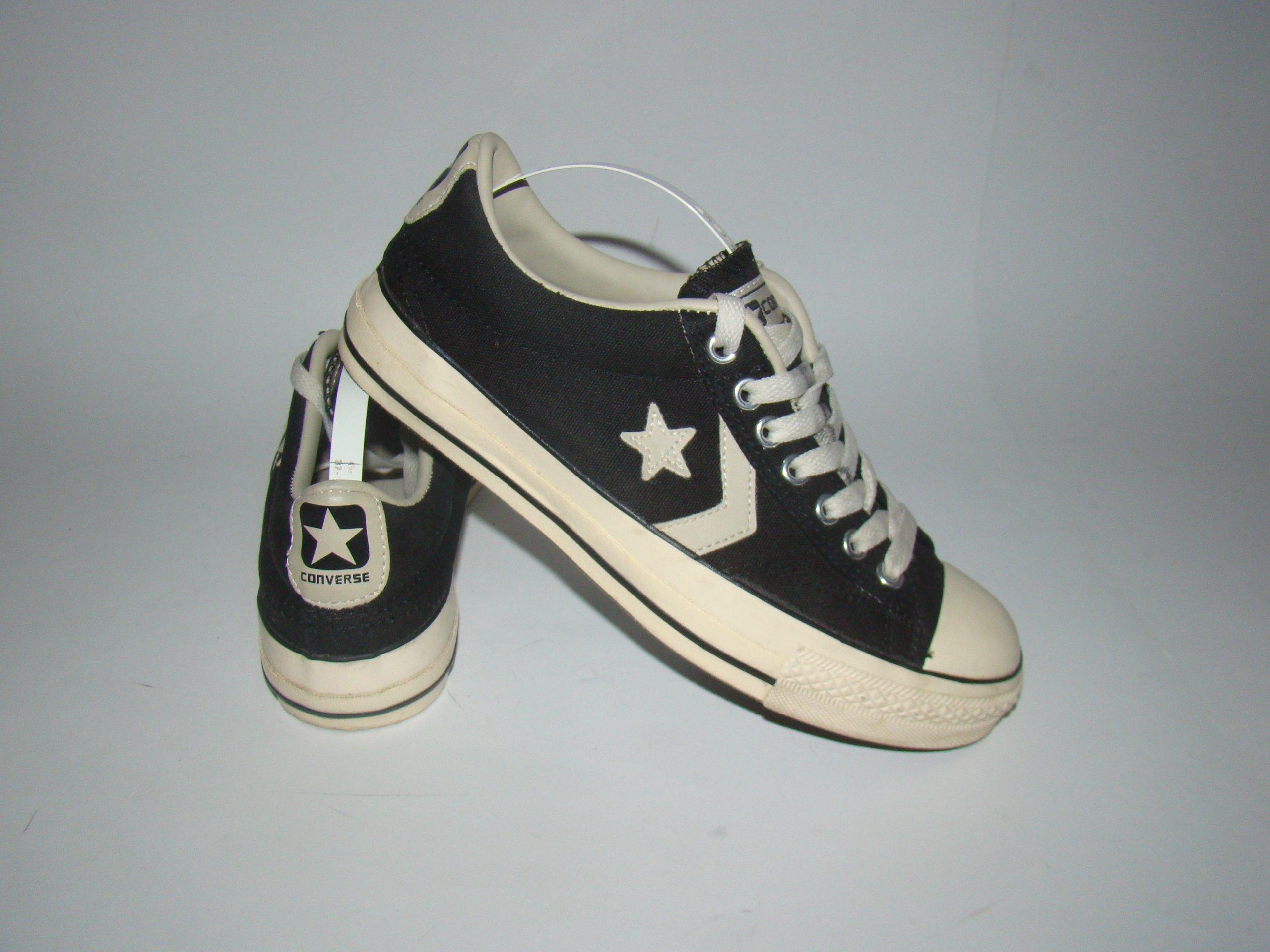 Trampki damskie converse ct all star m7652 37,5 Zdjęcie