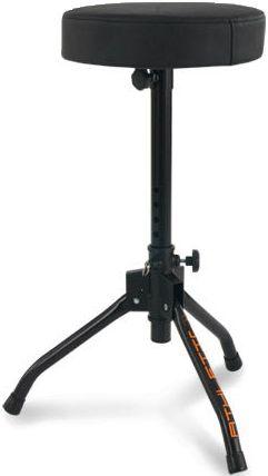Athletic Stołek dla perkusisty ST-2 perkusyjny KRK