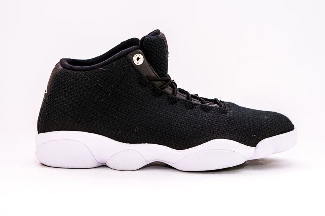 check out 69f61 0a0e9 NIKE AIR JORDAN SPIKE FORTY PE UNIVERSITY RED r.41 - 7334359683 - oficjalne  archiwum allegro