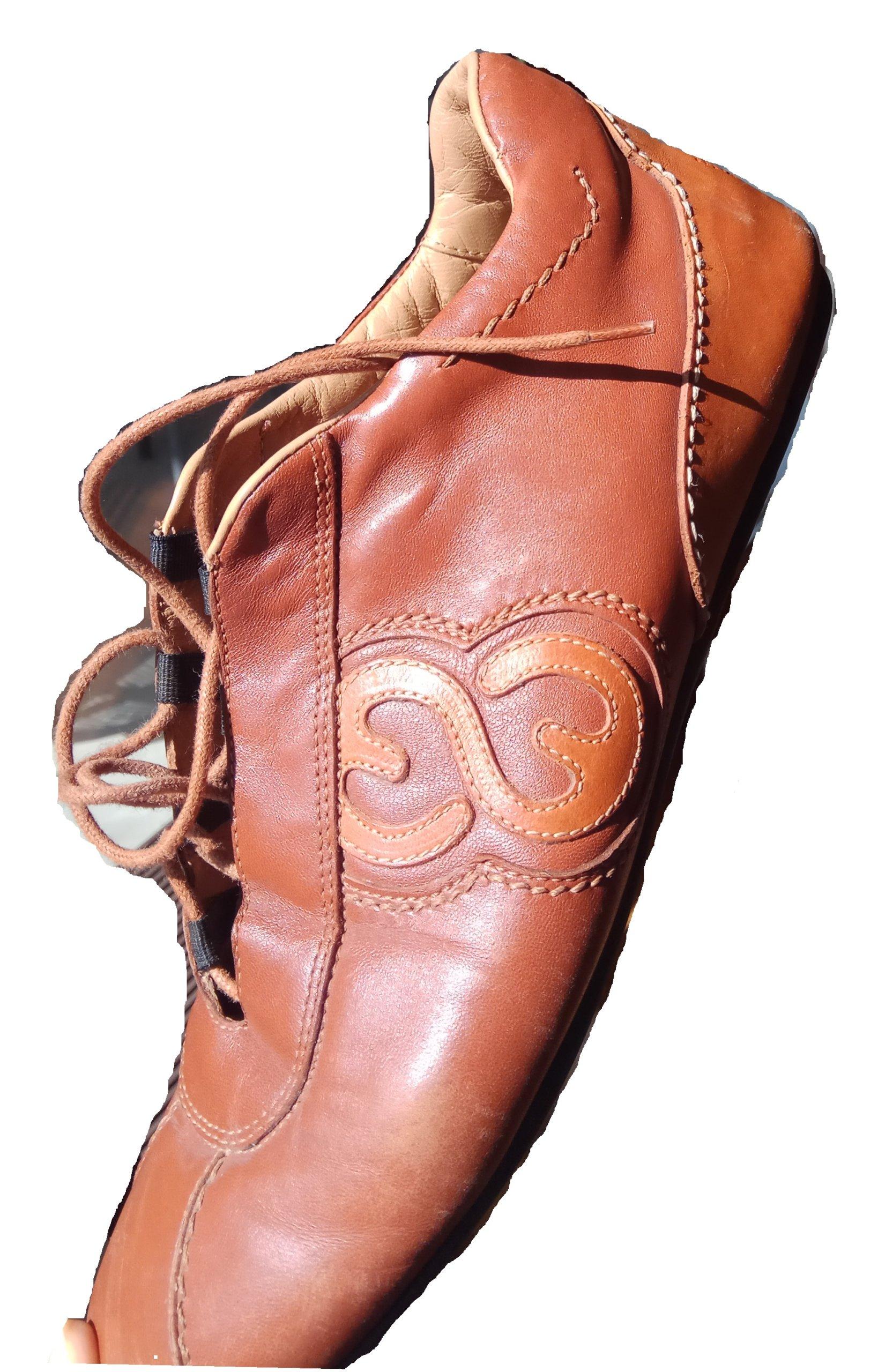54d971f2001c8 ESCADA Sport buty sportowe 40,5 TANIO - 7298908385 - oficjalne ...