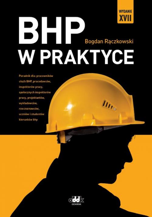 bogdan rączkowski bhp w praktyce pdf chomikuj