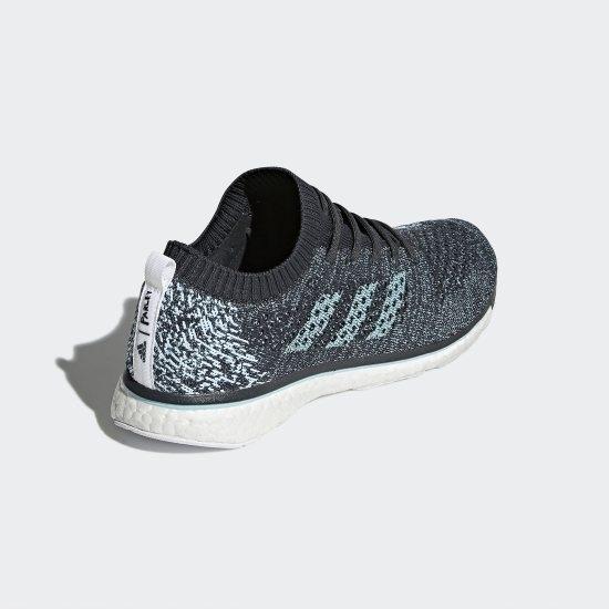 online store b5dc2 7df7b Adidas buty Adizero Prime Parley DB1252 42 23 (7513985925)