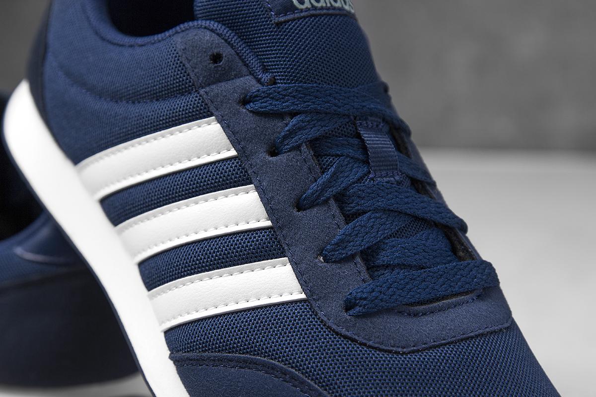 best sneakers 115da 77dd1 ADIDAS V RACER 2.0 BC0113 Buty damskie R. 38,5 (6906470760)