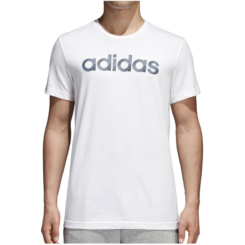 T shirt męski Stussy bawełniany z krótkim rękawem w Domodi