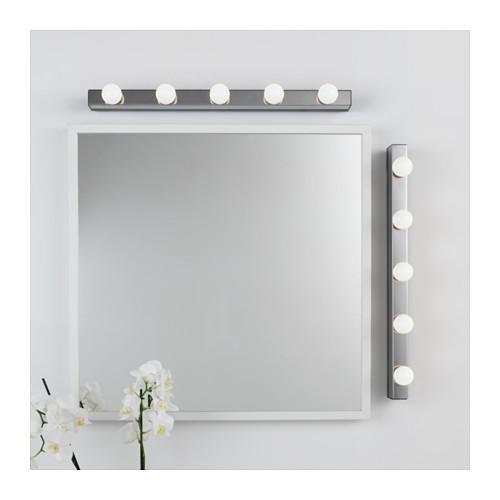 Ikea Lampa Kinkiet Nad Lustro Musik Okazja 7425323775
