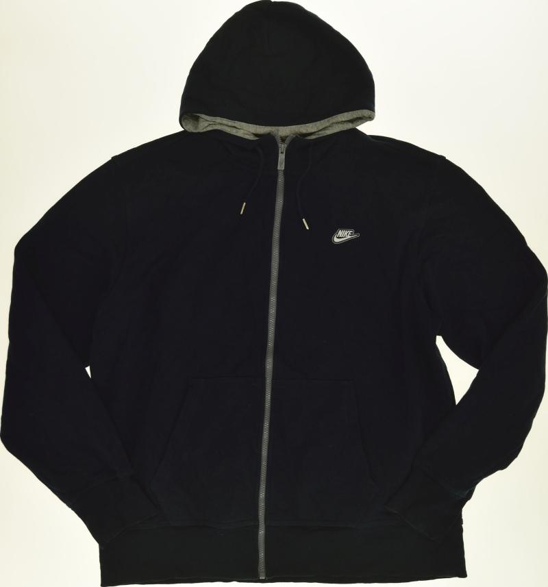 Hoodie T shirt Supreme Sweater Nike, jordan black jacket